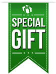 special-gift-SM