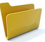 folderfolder