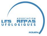 repas-ufo_rouen_logo-mgr